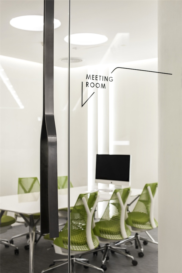 BWM Office - Guangzhou - 13