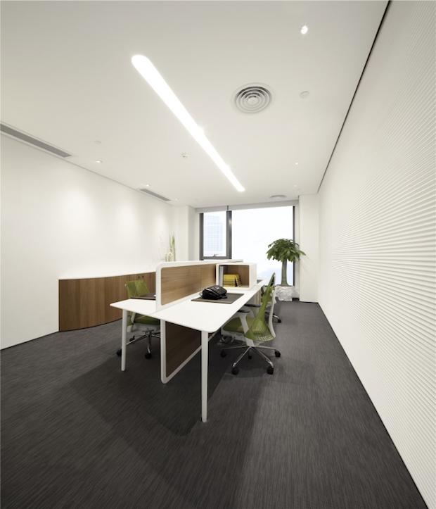 BWM Office - Guangzhou - 14