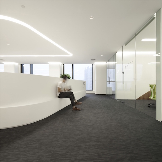 BWM Office - Guangzhou - 4