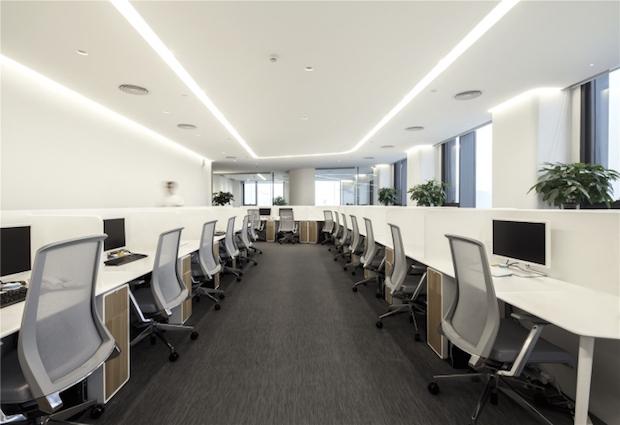 BWM Office - Guangzhou - 9