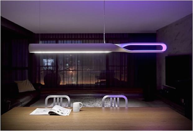 Infinito Light - Quis Design - 1