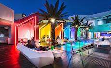Matisse Beach Club – Scarborough