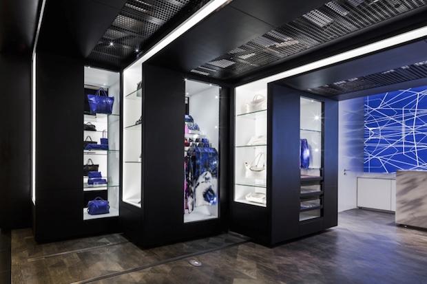 Richard Emden Store - 4