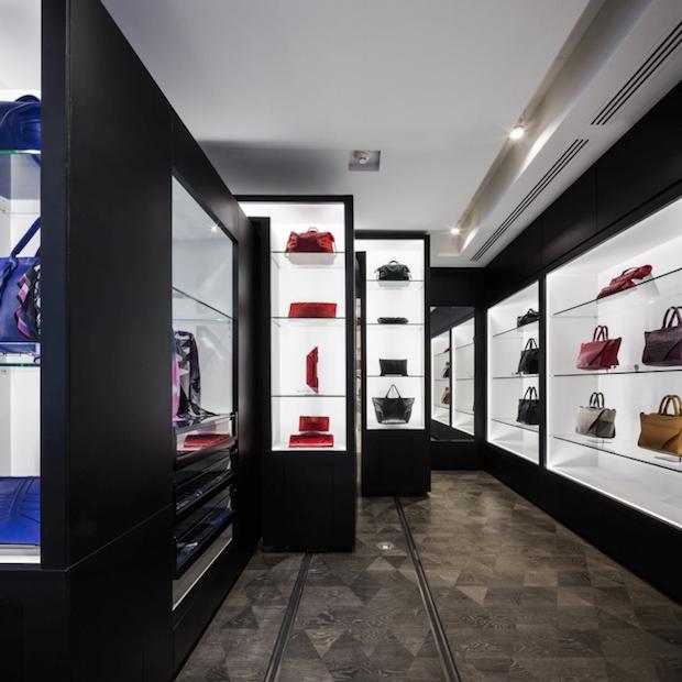 Richard Emden Store - 6