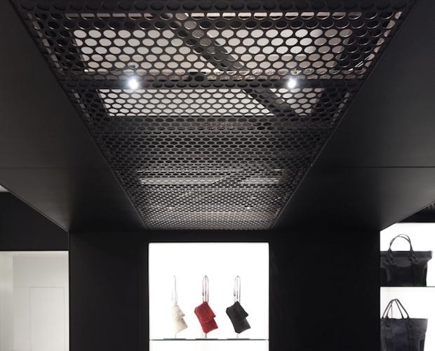 Richard Emden Store - 9