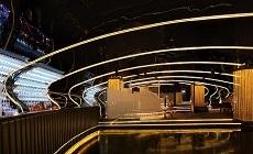 Bond Club - Melbourne - ban