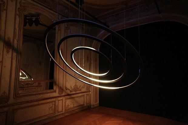 Circular - WHITEvoid - 5