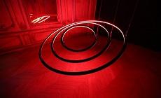 Circular – WHITEvoid