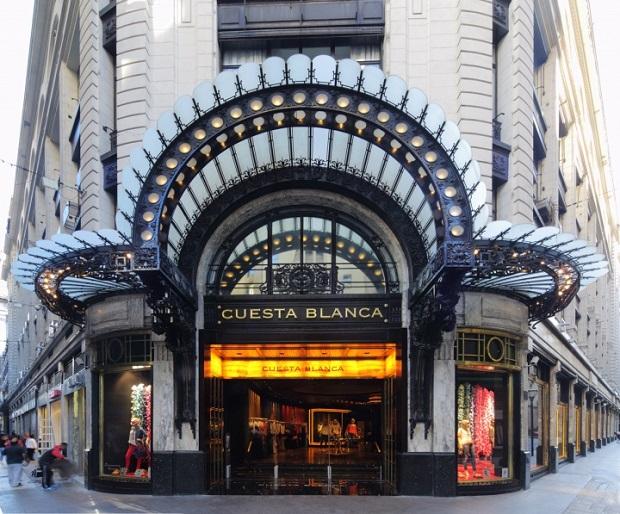 Cuesta Blanca - Buenos Aires -10b