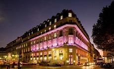 UNIQLO Opéra – Paris