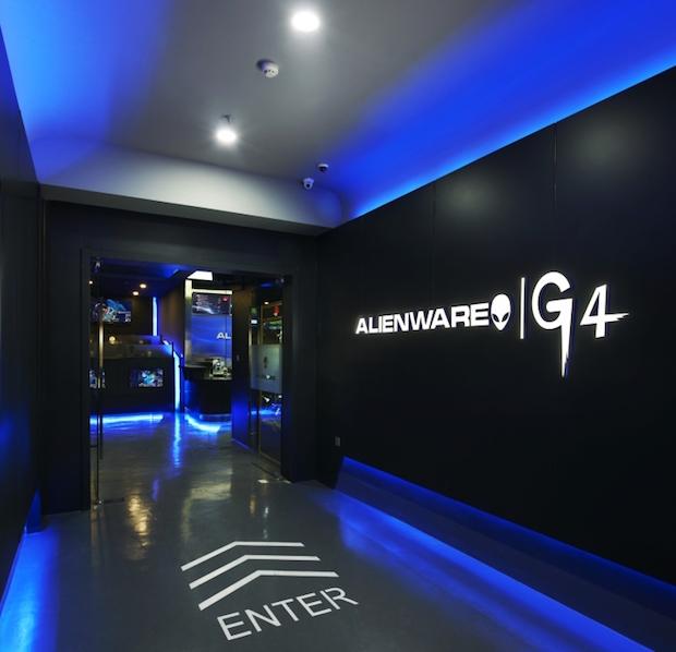 Alienware-G4-4
