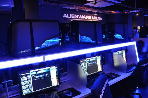 Alienware-G4-6