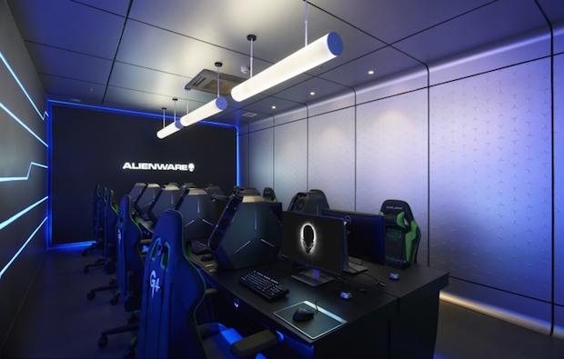 Alienware-G4-7