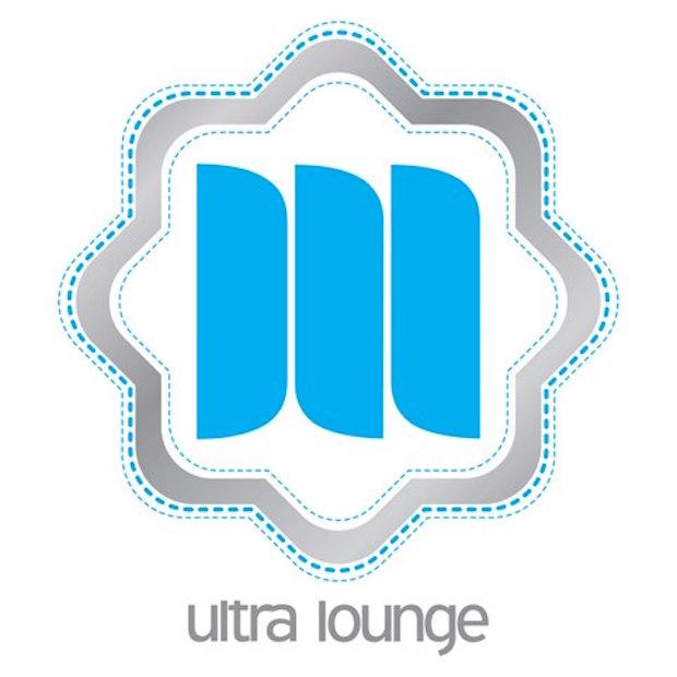 M Ultra Lounge - 27
