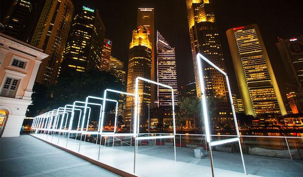 160 - TrafiK - Singapour - 1b