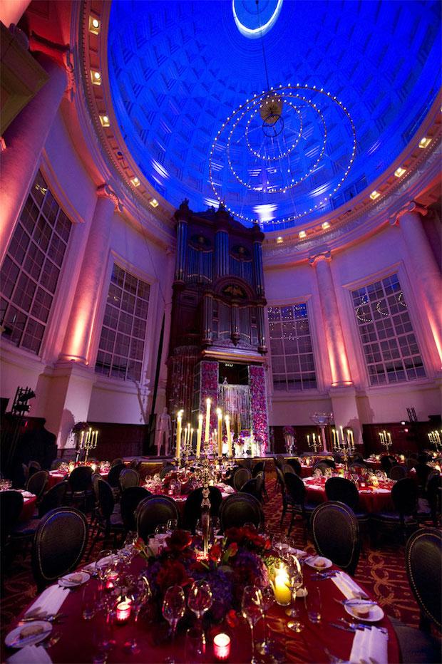 Hôtel Renaissance - Amsterdam - 6b