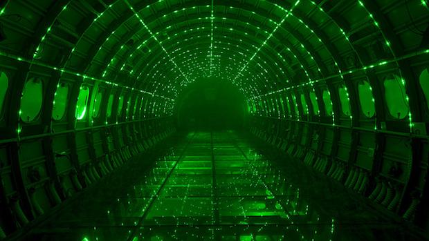Porta Estellar - 1