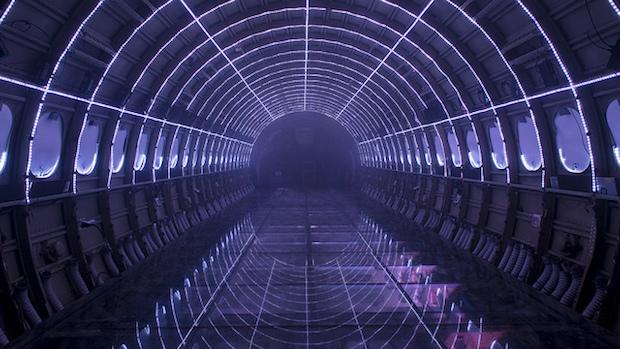 Porta Estellar - 10b