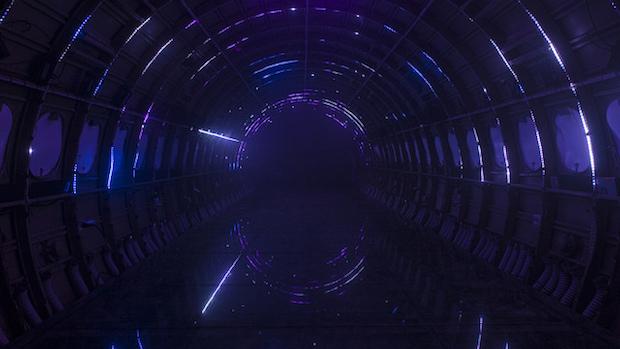 Porta Estellar - 12