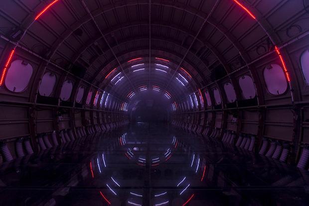Porta Estellar - 13