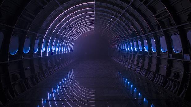 Porta Estellar - 15