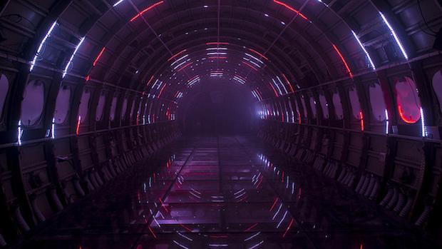 Porta Estellar - 6