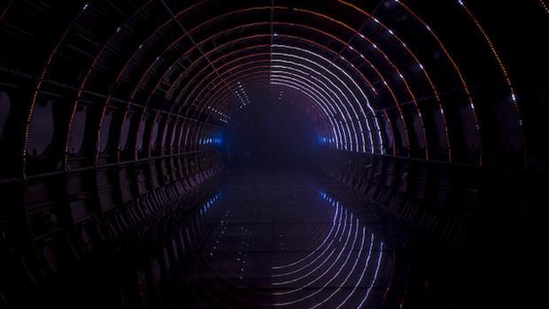 Porta Estellar - 7