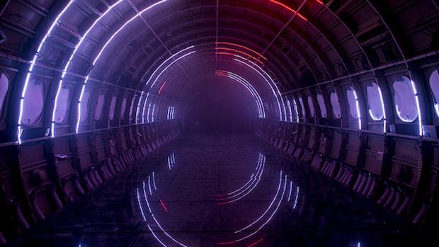 Porta Estellar - 8