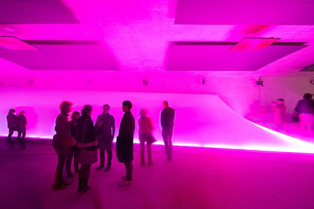 Spectrum - Sinato+Archiee - La Nuit Blanche 2015 - 10