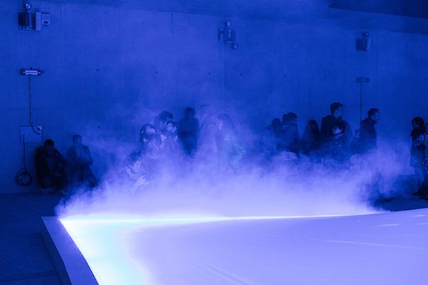 Spectrum - Sinato+Archiee - La Nuit Blanche 2015 - 5