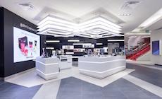 Beauty Boutique – Montreal