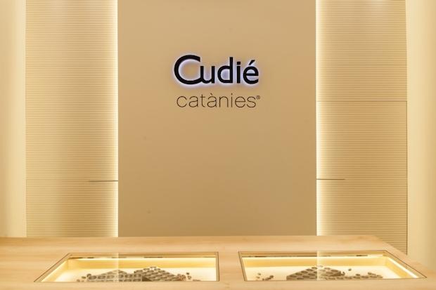 Cudié Catànies - Barcelone - 4
