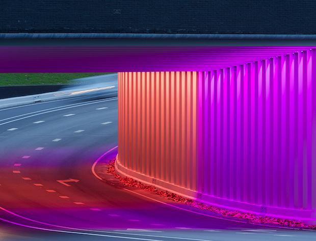 Marstunnel - Zutphen - 7