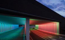 Marstunnel – Zutphen