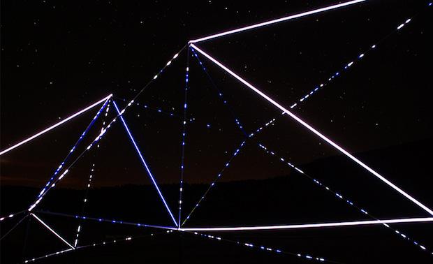 Ascent - Nocte Studio - Verdon - 9