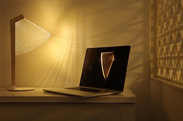 Deski - Studio Cheha - 7
