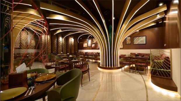 Karamna Alkhaleej Restaurant - 5
