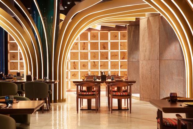 Karamna Alkhaleej Restaurant - 6