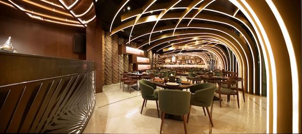 Karamna Alkhaleej Restaurant - 7