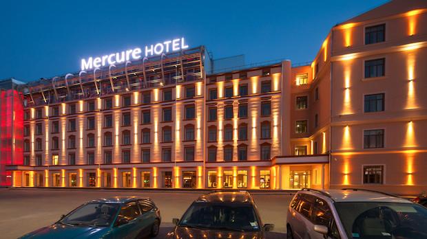 Mercure_Hotel_Riga_Latvia_Photographer_Aleksandrs Kendenkovs, www.realestate.stylefoto.lv, +37122572324, www.stylefoto.lv, Style Foto Studio