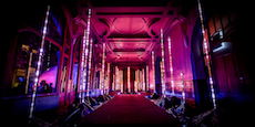 Vertical Horizon – Adrien Boulanger & Mika Ventura – Genève