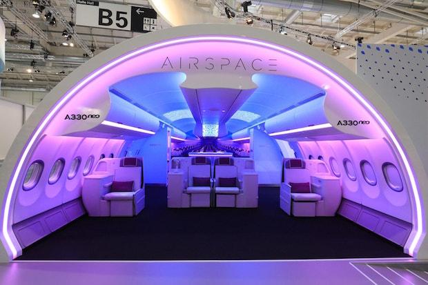 A330 Neo - 18
