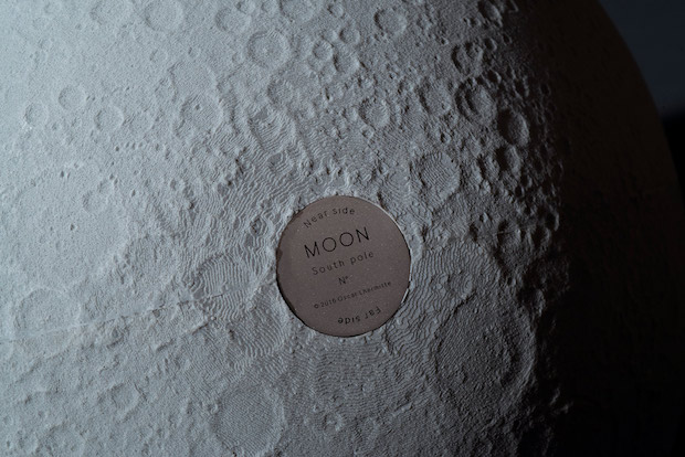 Moon - Oscar Lhermitte - 11