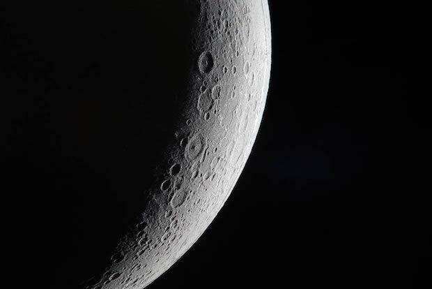 Moon - Oscar Lhermitte - 7