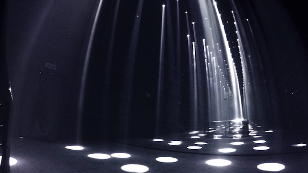 Martell - Design Show - Shanghai - 4