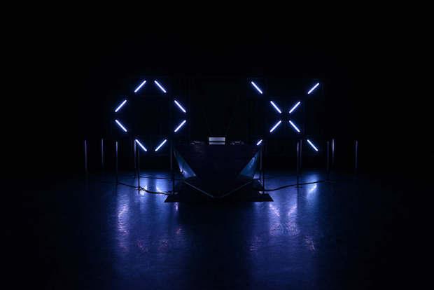 Ox - Romain Tardy - 4