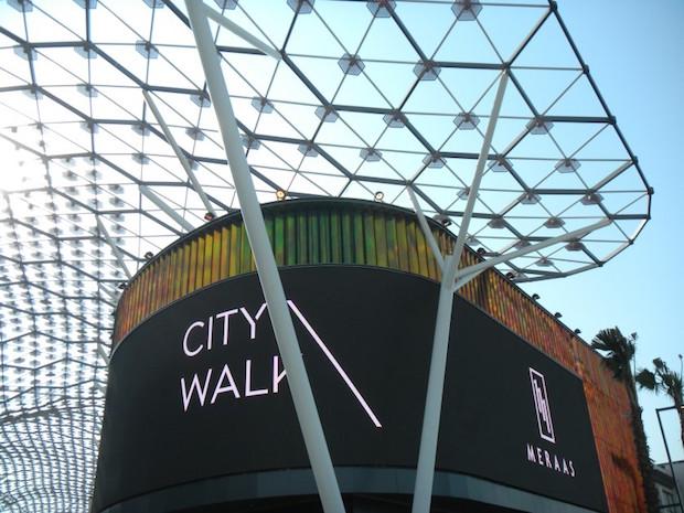 Meraas City Walk - 6