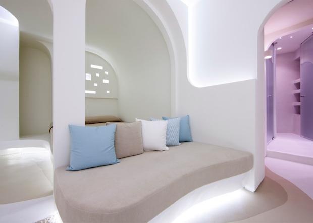Andronikos Hotel - 3