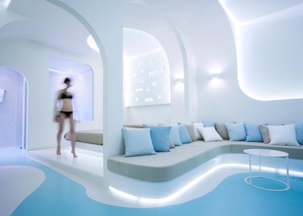 Andronikos Hotel - 6