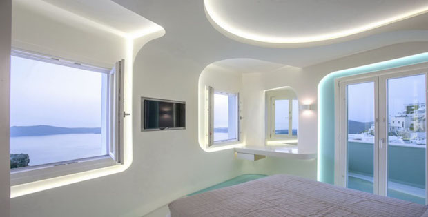Andronikos Hotel - 6b
